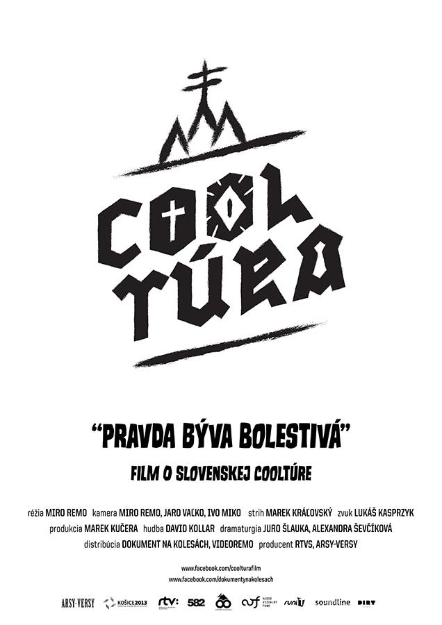 2016 ff COOLTURA