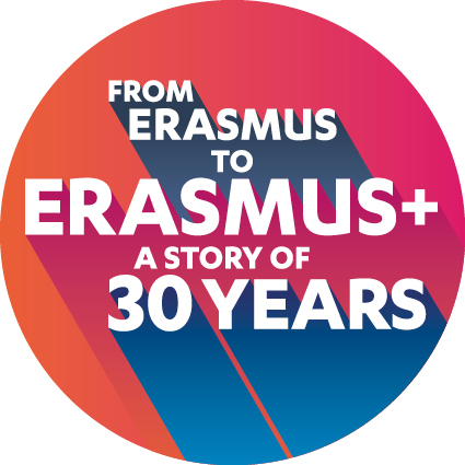 ErasmusPlus 30years Circle EN 72dpi