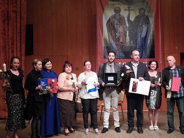 2015-ocenenie-Taneski