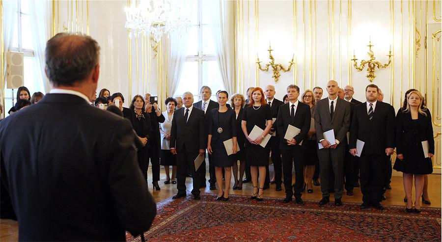 2016 prezident Fichnova2