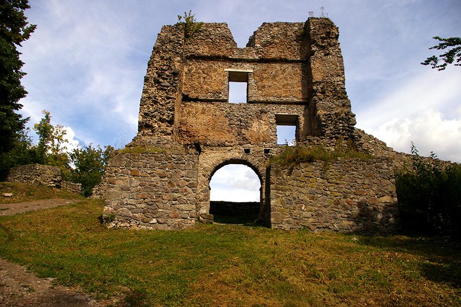 2016 Pusty hrad2