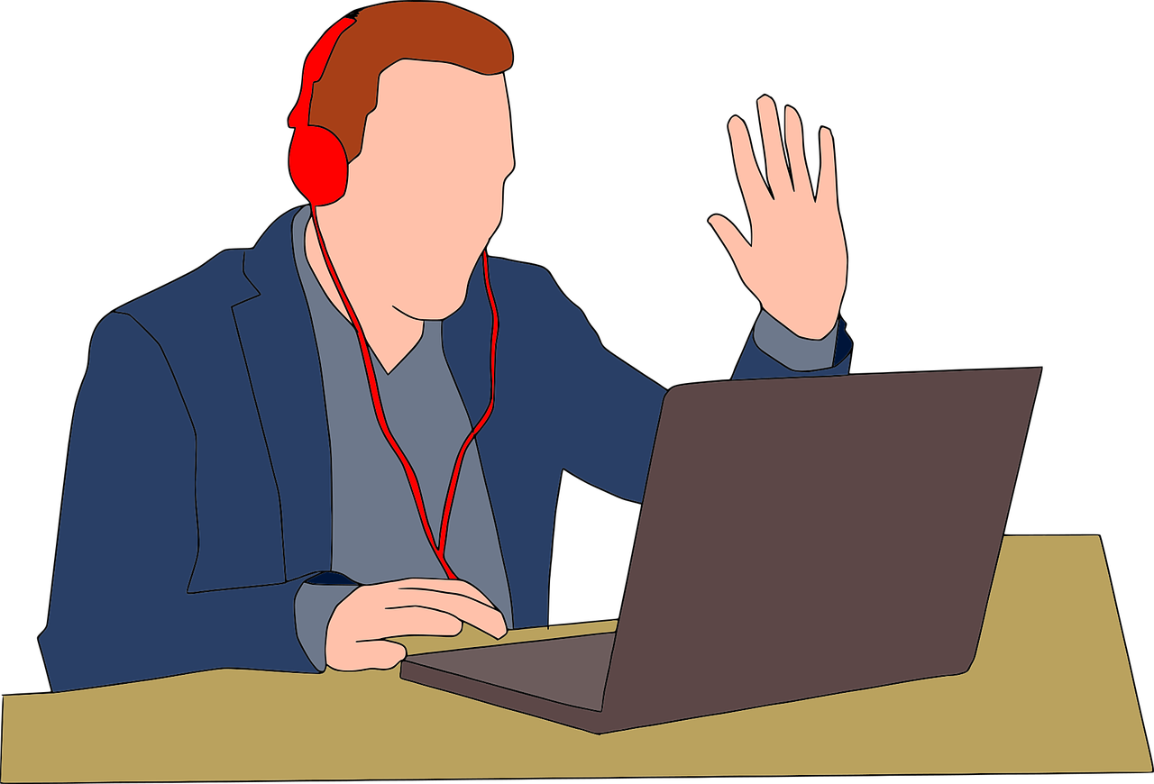 video conference 2766604 1280