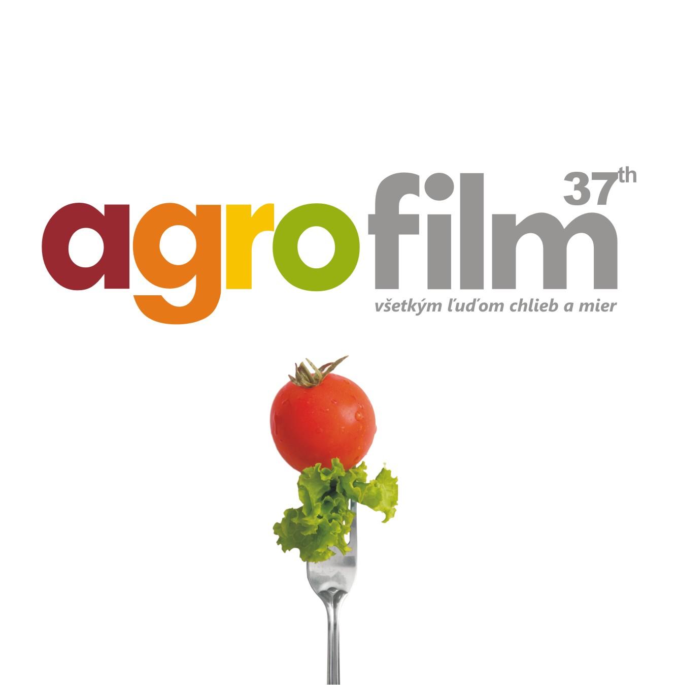 logo fb 2021