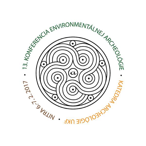 Logo konferencie 13KE2017