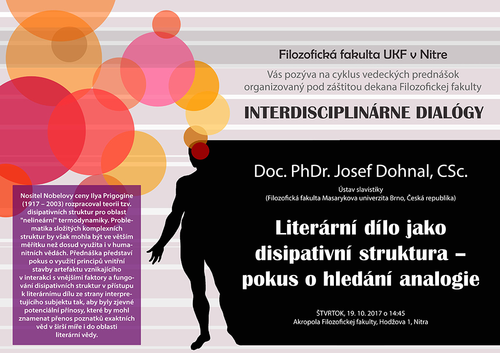 2017 ff interdisc dialogy oktober