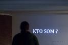 egostopa-10.11.2014_48