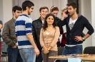 TVaT - Erasmus - 19.11.2014