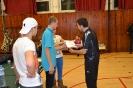 26.11.2015   Stolnotenisový turnaj študentov
