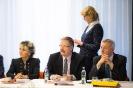 13.12.2016 | Slovenská rektorská konferencia