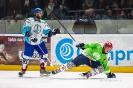 22.11.2016 | ŠDNU Hokej