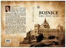 3.9.2016   Krst monografie o Bojniciach