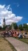 Nitra_Burg