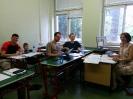 Unterricht_2