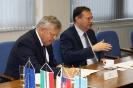 12.12.2017 | Veľvyslanec Maďarska na UKF v Nitre