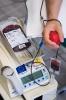 02.05.2018 | Univerzitná kvapka krvi na UKF