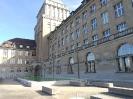 Univ Zurich_1