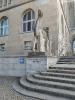 Univ Zurich_2