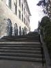 Univ Zurich