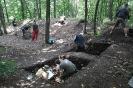 10. 09. 2018   Letná škola archeológie