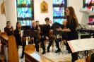 13. - 16. 12. 2018 | Vianočné koncerty Akademického speváckeho zboru