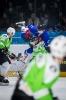 13. 11. 2018 | Hokej UKF vs. SPU