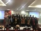 14.-21.1.2018 | Spolupráca s Vietnamom