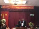 14.-21.1.2018   Spolupráca s Vietnamom