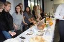 15. 11. 2018 | Svet chutí a vôní nitrianskeho regiónu