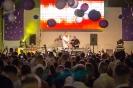 16. 11. 2018 | Imatrikulačný ples UKF (2)