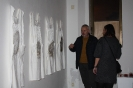 19. 11. 2018 | Festival umení Konfrontácie