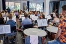 1. - 12. 7. 2018   V Pavilóne hudby sa stretli mladí umelci