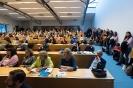 21.11.2018 | Konferencia Inovatívne trendy