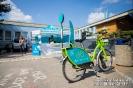 23. 4. - 4. 5. 2018 | NUD 2018: Arriva Bike