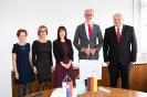 25.09.2018 | Návšteva nemeckého veľvyslanca