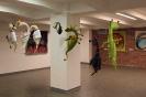 29. 11. - 21. 12. 2018   Výstava Môj vlnený svet