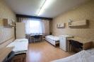 jún 2018 | Študentský domov Nitra - študentské izby