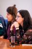 06. 11. 2019   Erasmus stretnutie