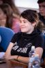 06. 11. 2019 | Erasmus stretnutie