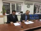 International Black Sea University 2