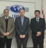 International Black Sea University 3