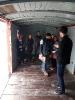 11. 4. 2019 | Prezentácia publikácií v Múzeu holokaustu v Seredi