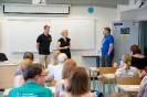11. 6. 2019 | Workshop Lenivý učiteľ