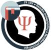 nové logo katedry pedagogickej a školskej psychológie