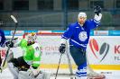 26. 11. 2019 | Hokej UKF vs. SPU