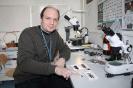 PaedDr. J. Štubňa, PhD.