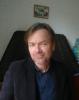 Prof. Július Fujak získal prémie Hudobného fondu v Bratislave. Foto N. Fujaková