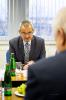 27. 11. 2019 | Návšteva veľvyslanca Slovinska