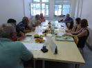 Zasadnutie CKTO2