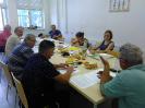 Zasadnutie CKTO