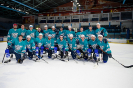 4. 11. 2019 | Hokejový turnaj univerzít